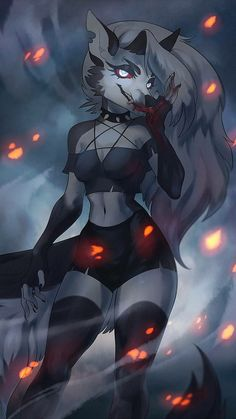 your a human in a world of furries and neko people and the girls just… #fanfiction #Fanfiction #amreading #books #wattpad Yiff Furry, Anime Furry, Anime Wolf, Furry Girls, Furry Drawing, Anthro Furry, Animes Wallpapers, Cute Drawings, Anime Outfits