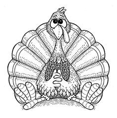 thanksgiving riddles coloring pages | 96 Best Thanksgiving digis and funnies images | Hilarious ...