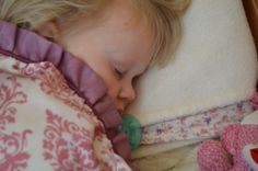 Eucalyptus Oil..or how to get everyone to sleep. « A Seed Inspired