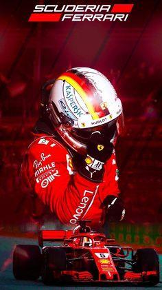 Mick Schumacher, Michael Schumacher, Nascar, Grand Prix, Stock Car, Abu Dhabi, Gp F1, Racing Quotes, Monaco