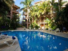 hotel-Tukan Hotel and Beach Club