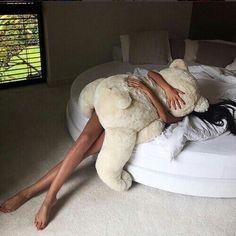oso-peluche