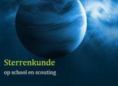 Sterrenkunde :: sterrenkunde.yurls.net
