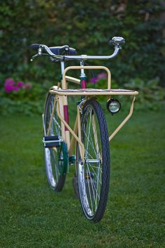 71bdecee71f6 21 Best Commuter Bikes images