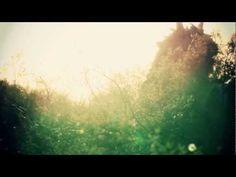 Mariana Päraway - Bailar - YouTube