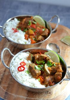 The Crazy Kitchen: Beef and Vegetable Curry - a Pressure Cooker Recipe Crazy Kitchen, Vegetable Curry, Pressure Cooker Recipes, Everyday Food, A Food, Beef, Posts, Vegetables, Ethnic Recipes