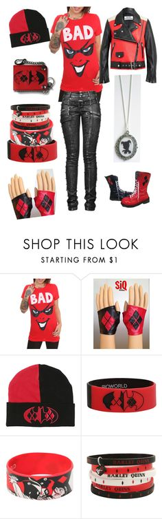 for Owe by amy-batman-cooper on Polyvore