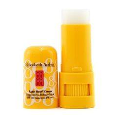 Reviews Elizabeth Arden Eight Hour Sun Defense Stick SPF 50, .3 oz Special offers - http://savepromarket.com/reviews-elizabeth-arden-eight-hour-sun-defense-stick-spf-50-3-oz-special-offers