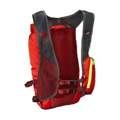 Patagonia nine trails pack