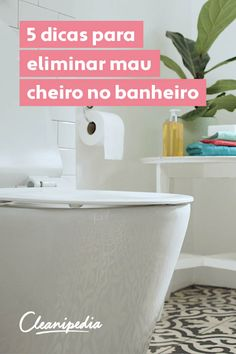 Clean House, Bathtub, Hacks, Cleaning, Organization, Bathroom, Jenni, Home Decor, Bathroom Organization