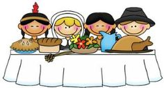 LESSON PLANS: Thanksgiving Theme Unit - Thanksgiving lessons, worksheets, resources, activities, and