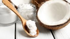 CocoWhirl makes oil pulling easy with our handy sachets. Making your teeth whiter is one of the MANY benefits of oil pulling. Coconut Oil For Teeth, Coconut Oil For Dogs, Coconut Oil Pulling, Cooking With Coconut Oil, Coconut Oil Uses, Benefits Of Coconut Oil, Organic Coconut Oil, Coconut Hair, Coconut Oil Scars