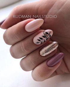 37 Stunning Yellow Acrylic Nail Art Designs For Summer Best Acrylic Nails, Acrylic Nail Art, Acrylic Nail Designs, Nail Art Designs, Nails Design, Nail Lacquer, Nail Polish, Trendy Nail Art, Cool Nail Art