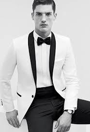 2018 Slim Fit Grey Luxury Male Mens Suits Blazer Wedding Suit Groom Tuxedo For men Business gray smoking dress Jacket+Pants Groom Tuxedo, Tuxedo For Men, Groom Suits, Blue Groomsmen, Groomsmen Tuxedos, Tuxedo Suit, Groom Wear, Groom Attire, Smoking Noir
