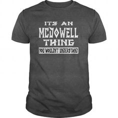 It's An MCDOWELL Thing You Wouldn't Understand T-shirt #name #beginM #holiday #gift #ideas #Popular #Everything #Videos #Shop #Animals #pets #Architecture #Art #Cars #motorcycles #Celebrities #DIY #crafts #Design #Education #Entertainment #Food #drink #Gardening #Geek #Hair #beauty #Health #fitness #History #Holidays #events #Home decor #Humor #Illustrations #posters #Kids #parenting #Men #Outdoors #Photography #Products #Quotes #Science #nature #Sports #Tattoos #Technology #Travel #Weddings…