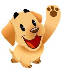 für euch einen tollen morgen #gutenmorgen Big Emoji, Emoji Love, Funny Emoji, Cute Emoji, Cute Little Animals, Baby Animals, Emoji Images, Love You Images, Emoji Stickers
