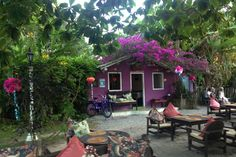 A Few Days in Trancoso, Bahia | FATHOM Travel Blog and Travel Guides