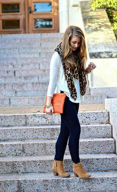 attractive-winter-party-outfits-for-girls-26