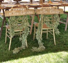 "C&P ""A Midsummer Night's Dream"" Wedding in Tuscany Event and Floral design: @larosacanina"