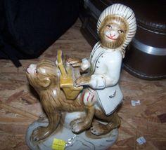 38 Wonderfully Weird Things Found in Thrift Stores - Team Jimmy Joe