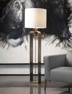 380 Floor Lamp Ideas In 2021 Floor Lamp Lamp Floor Lamp Lighting