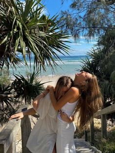 Photos Bff, Best Friend Pictures, Friend Pics, Couple Photos, Summer Dream, Summer Baby, Summer Feeling, Summer Vibes, Surfergirl Style