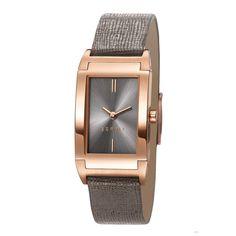 Nhà phân phối đồng hồ đẹp nam nữ chính hãng - Giao hàng miễn phí toàn quốc - Đồng hồ Esprit - ES107812003