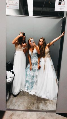 Best Prom Dresses 2019 – Fashion, Home decorating Cute Prom Dresses, Pretty Dresses, Homecoming Dresses, Beautiful Dresses, Bridesmaid Dresses, Wedding Dresses, Dresses Dresses, Prom Photos, Prom Pictures