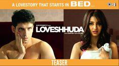 Loveshhuda HD Movie 2016 Download Torrent