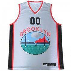 7196658fee28 75 Best Custom Sublimated Basketball Uniforms Basketball Jerseys images
