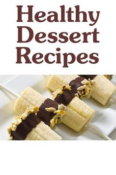 This application shows the information about Healthy Dessert Recipes. If you want to know how to cooking dessert recipes for diet or lose weight. YOU'VE FOUND IT!!<p>Application Features:<br>1. Details of Healthy Dessert Recipes<br>- Tell to the ingredients and proportions for dessert recipes.<br>- Preparation of equipment and various side dishes.<br>- Tips & Notes that you should be know.<br>- Nutrition received, the amount of calories per serving.<br>- The time it takes to cook.<br>2…
