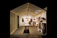 Grand Laus 2013 | Empresas |  Título: Teixidors | Empresa: Teixidors |  Autor: Aurora Polo - Borja Garmendia - Pensando en blanco
