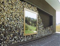 Scheitlin Syfrig Architekten - mehrfamilienhaus: berwert stalden sarnen