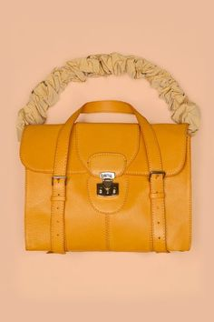 Carven   large bag  Made in Tunisia.