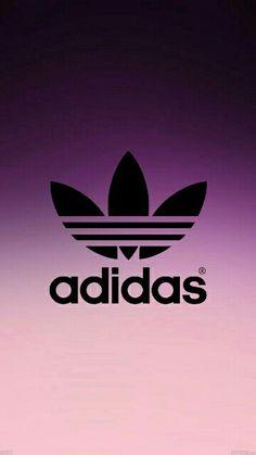 best sneakers 9533b a1e40 Hype Wallpaper, Original Wallpaper, Cool Wallpaper, Iphone Wallpaper, Adidas  Backgrounds, Phone