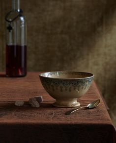 WABI SABI - simple, organic living from a Scandinavian Perspective.: Wabi Sabi Still Life Still Life 2, Still Life Photos, Be Still, Wabi Sabi, Scandinavia Design, Scandinavian Modern, Still Life Photography, Oeuvre D'art, Dinnerware