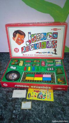 194 Mejores Imagenes De Munecas Y Juegos De Infancia Childhood