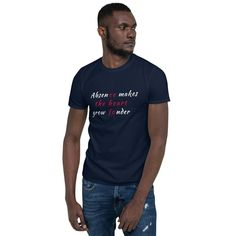 England Funny Gift T-Shirt Find in our shop your size 👕🛍