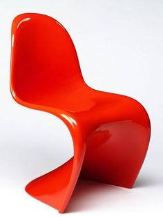 pop art furniture - Google Search