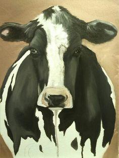 Cow 12.2014