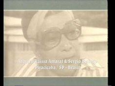 Jamais - Elizeth Cardoso (Tributo a Jacob do Bandolim)