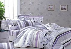Comforters, Blanket, Bed, Home, Creature Comforts, Blankets, Stream Bed, Ad Home, Homes