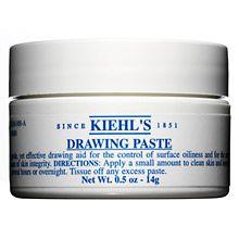 Drawing Paste - Soins ciblés / Dermatologist Solutions