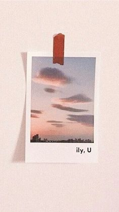 --- everything i want is you --- --- everything i need is you --- … # Fiksi penggemar # amreading # books # wattpad Pastel Wallpaper, Tumblr Wallpaper, Wallpaper Quotes, Wallpaper Backgrounds, Wallpaper Ideas, Samsung Wallpapers, Full Hd Wallpapers, Aesthetic Iphone Wallpaper, Aesthetic Wallpapers