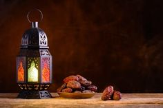 The month of Ramadan holds great importance in the life of Muslims. Fasting during the holy month of Ramadan is one of the five pillars of Islam, which also include prayer and charity. Ramadan is t… Ramadan Karim, Bon Ramadan, Islam Ramadan, Ramadan Mubarak, Grande Ablution, Debut Du Ramadan, Ramzan Wishes, Aid El Fitr, Ramadan Images