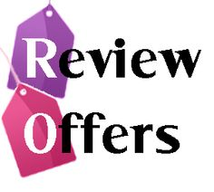 Check out today's offers of all deal sites: review-offers.gr