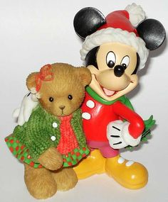Mickey & Madalyn - Good Friends, Good Times