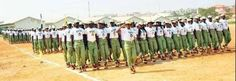 National Youths Service Corps (NYSC) members are to get N100million interest free loan under the Skills Acquisition and Entrepreneurship Development unit of the scheme. The loans are to be disbursed to the corps members by NYSCCentral Bank of Nigeria Bank of Agriculture Bank of Industry Heritage Bank and the NYSC Foundation. NYSC Coordinator in Sokoto state Musa Abubakar disclosed this Friday at the NYSC Cultural Carnival organized to boost peace unity and integration of the nation. He said…
