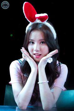 #Eunha  #GFRIEND Sinchon Fansign #MeGustasTu