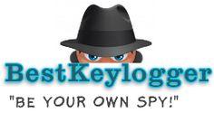 spy software hurricane sandy relief for gjenashaj family